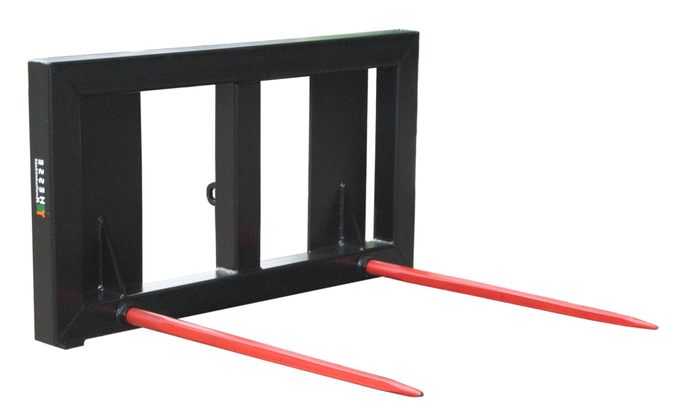 Bale fork Type BAS HL Image