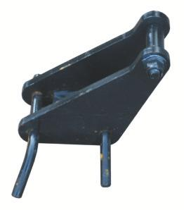 Latch Trestles Type RS KLL Image