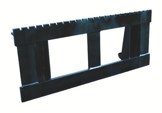 Pallet Fork Type PLG EA Image