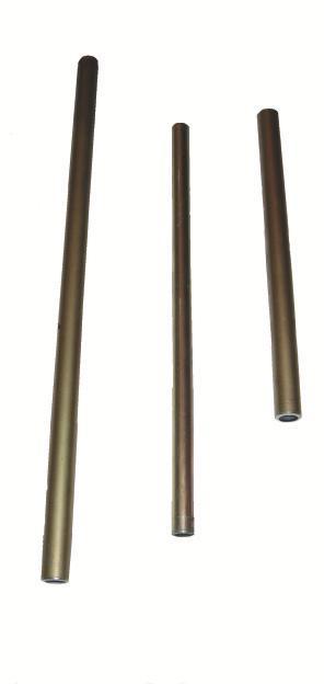 Hydraulic Tube Image